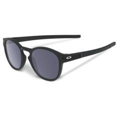645a7188f28f9 Óculos de Sol Masculino Máscara Oakley Latch
