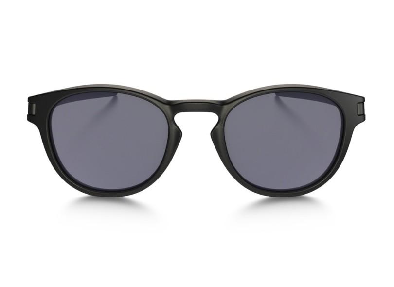 0673af8c03da5 Óculos de Sol Masculino Oakley Latch