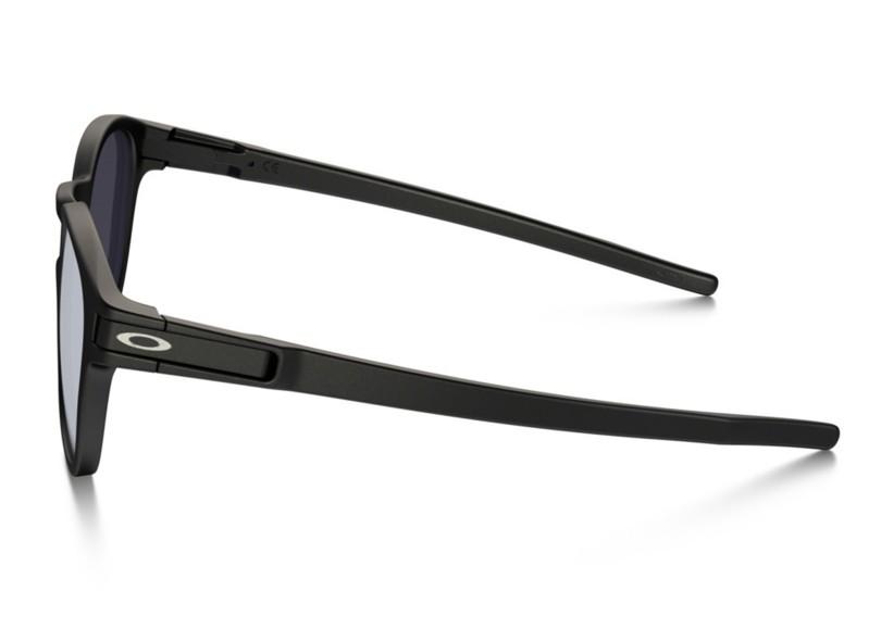Óculos de Sol Masculino Oakley Latch c3a4f72b1b