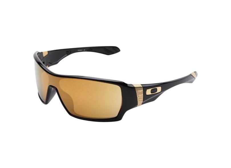Óculos de Sol Masculino Oakley Offshoot 1e8cf4808d