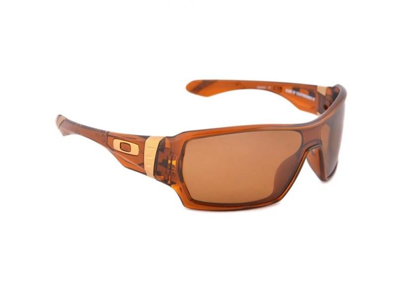 0001b6190c642 Óculos de Sol Masculino Oakley Offshoot