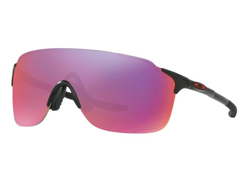 03f7e2f60 Óculos de Sol Masculino Oakley Stride Prizm Road OO9386