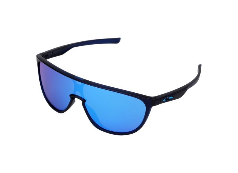 8ee79d6a37803 Óculos de Sol Masculino Oakley Trillbe