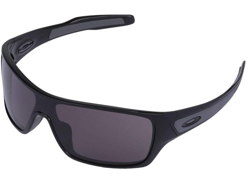 2c89ccdcd106d Óculos de Sol Masculino Oakley Turbine Rotor OO9307