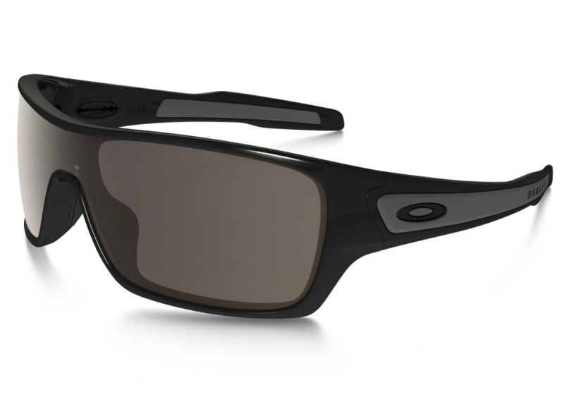 17af543c02e7f Óculos de Sol Masculino Oakley Turbine Rotor OO9307
