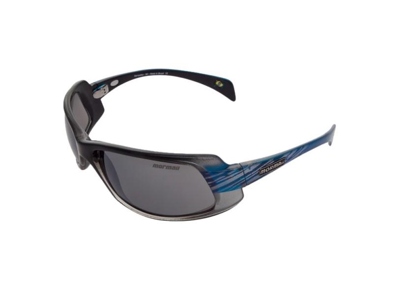 75c659a55bf89 Óculos de Sol Masculino Mormaii Gamboa Ro GII