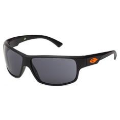 Óculos de Sol Masculino Mormaii Joaca II