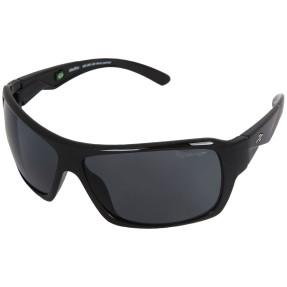 bade61d2787ac Óculos de Sol Masculino Mormaii   Moda e Acessórios   Comparar preço ...