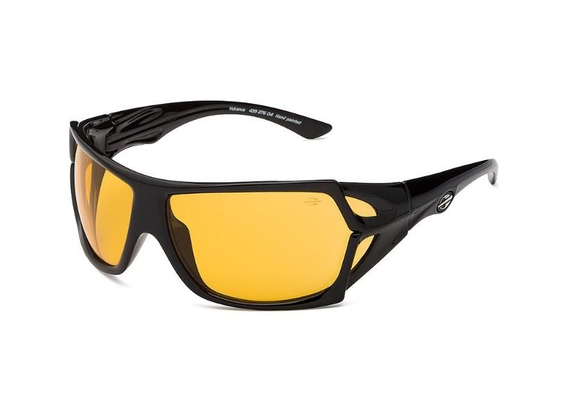fd42e9c3ecd0f Óculos de Sol Masculino Mormaii Vulcanus