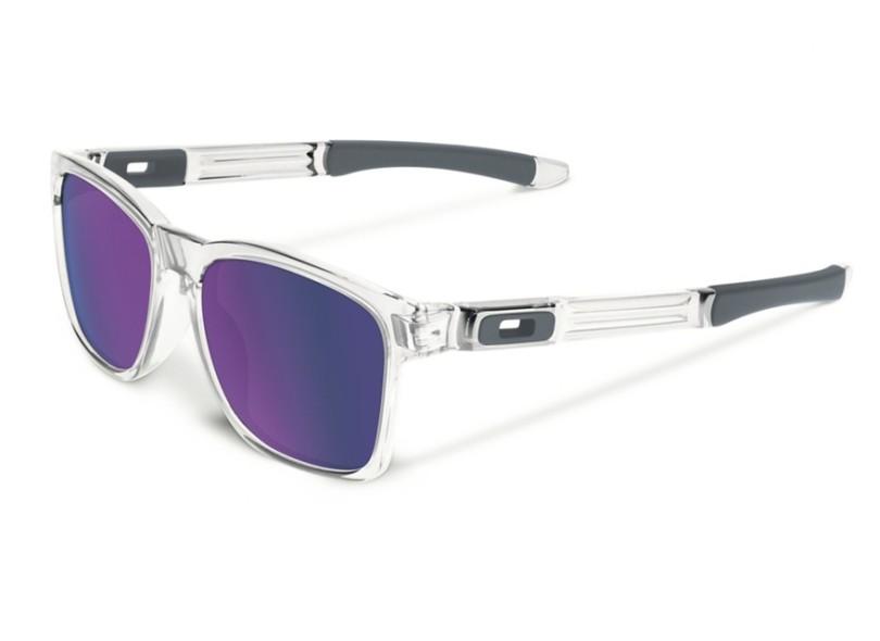 ea8170611edfd Óculos de Sol Masculino Oakley Catalyst OO9272
