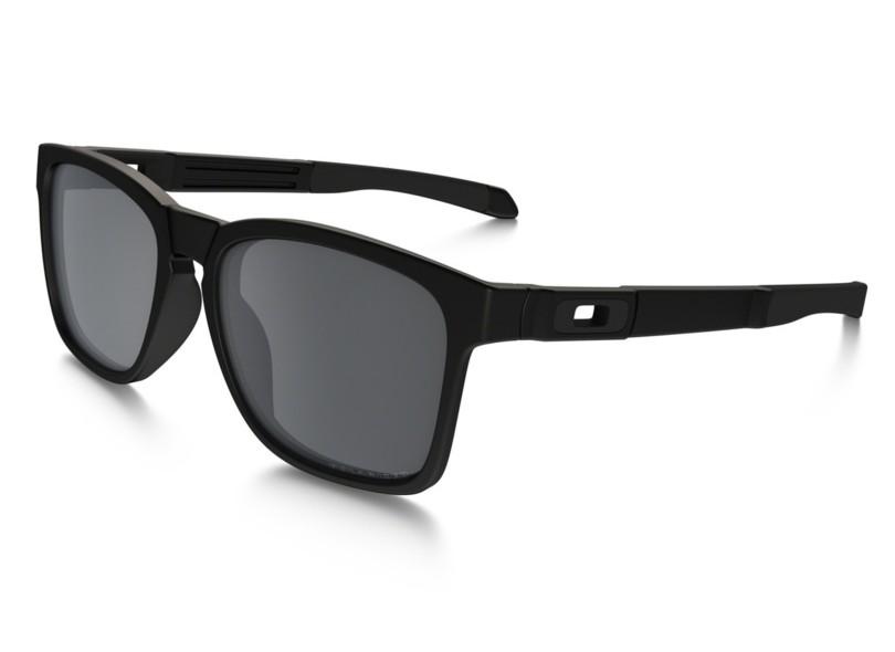 Óculos de Sol Masculino Oakley Catalyst OO9272 322a1f78bf