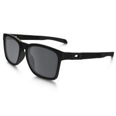 e9a817a5cd86f Óculos de Sol Masculino Oakley Catalyst OO9272