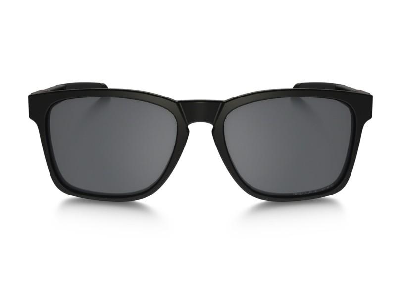 Óculos de Sol Masculino Oakley Catalyst OO9272 013c50d0cd