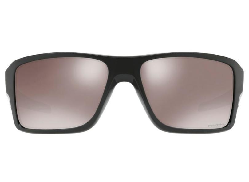 25f1fc6cf22c9 Óculos de Sol Masculino Oakley Double Edge