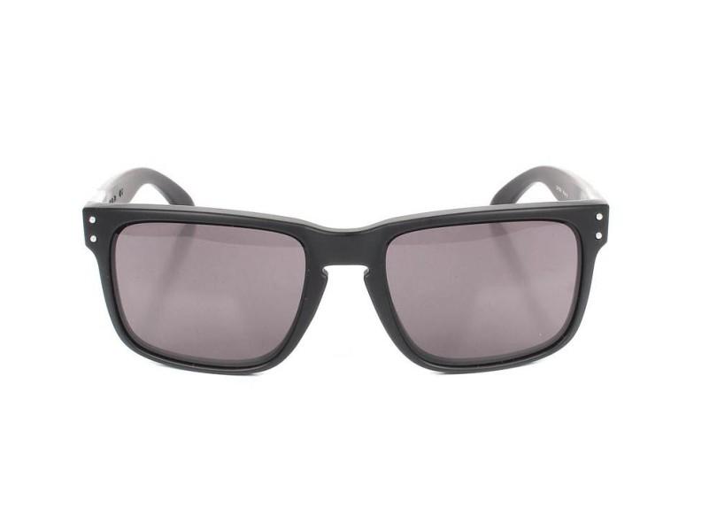 32f84fbae Óculos de Sol Masculino Oakley Holbrook