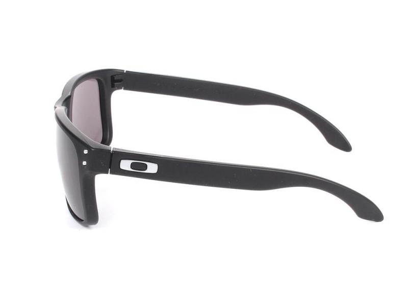 657f2e257c242 Óculos de Sol Masculino Oakley Holbrook