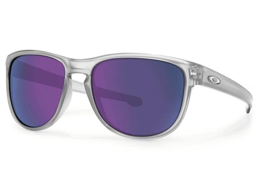 47c85aa63 Óculos de Sol Masculino Oakley Sliver R OO9342