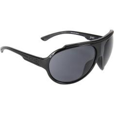 3283f3d85f256 Óculos de Sol Olympikus   Compare no Zoom