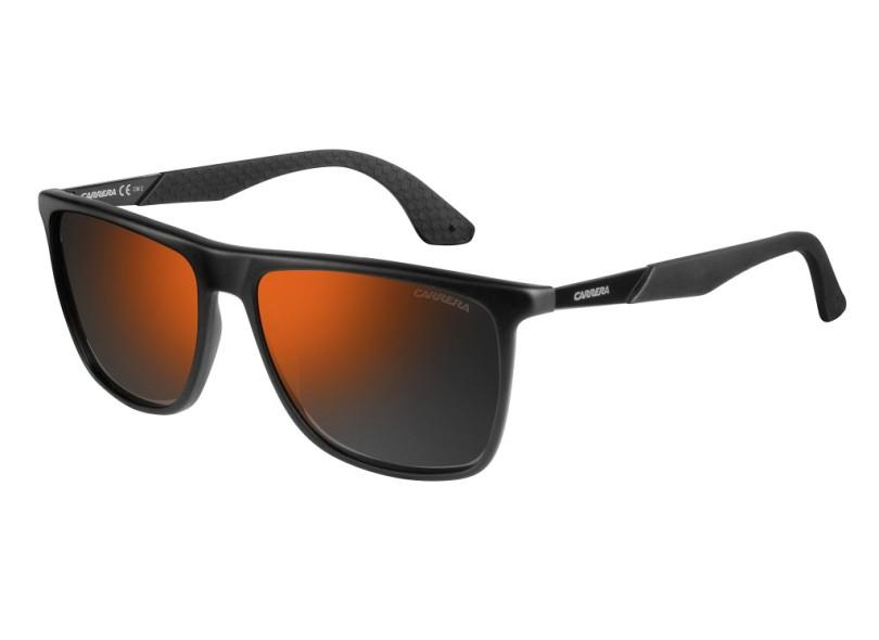 7cf262adfb2cc Óculos de Sol Masculino Carrera 5018 S