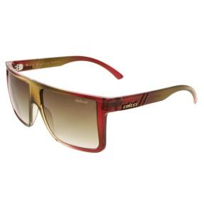 Óculos de Sol Masculino Quadrado Colcci Garnet 5012