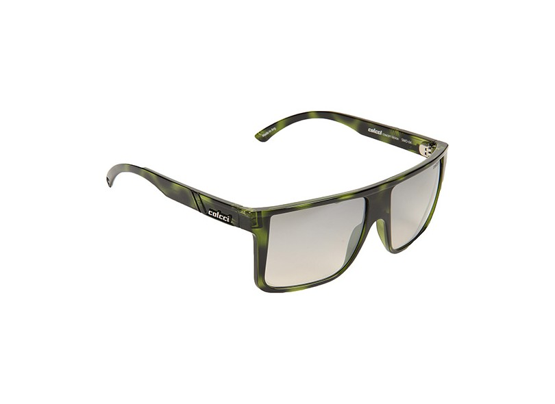ed228186b Óculos de Sol Masculino Colcci Garnet 5012