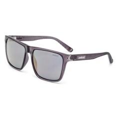 3341a07a7f367 Óculos de Sol Masculino Quadrado Colcci Paul C0062