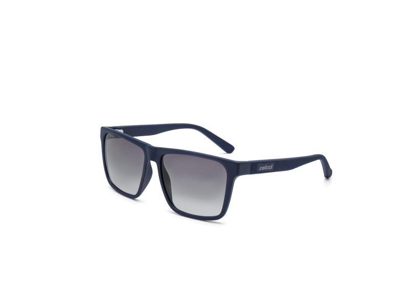 Óculos de Sol Masculino Colcci Paul C0062 48a3113862