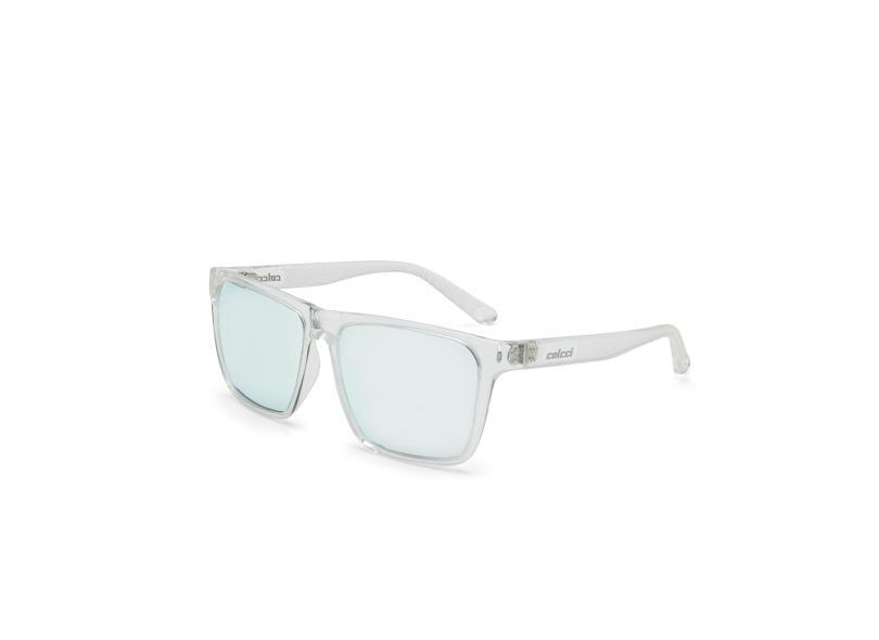 03f5419d2416e Óculos de Sol Colcci Ark Masculino - Preto. Óculos ...