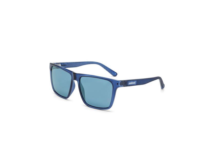 Óculos de Sol Masculino Colcci Paul C0062 a29c5a9aa8