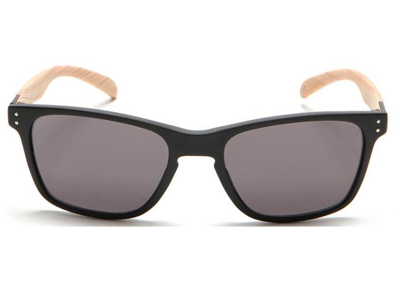 f36d63356 Óculos de Sol Masculino HB Gipps ll