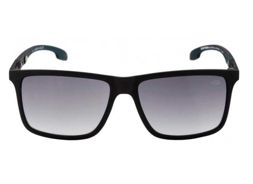 Óculos de Sol Masculino Mormaii Kona M0036 720a471745