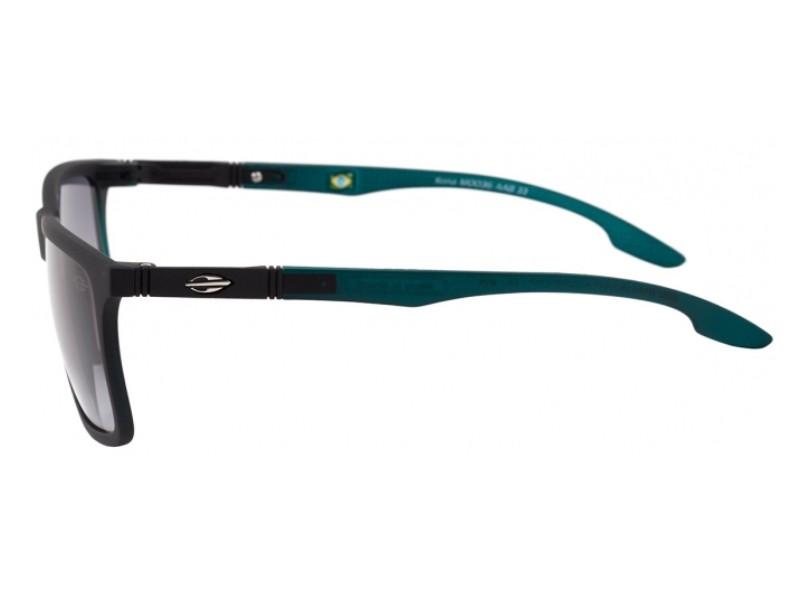 Tag  Oculos De Sol Masculino Quadrado Mormaii 5e10253047