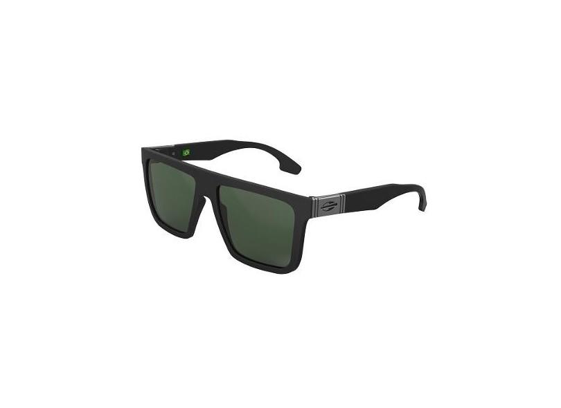 cb91c074a Óculos de Sol Masculino Mormaii San Francisco
