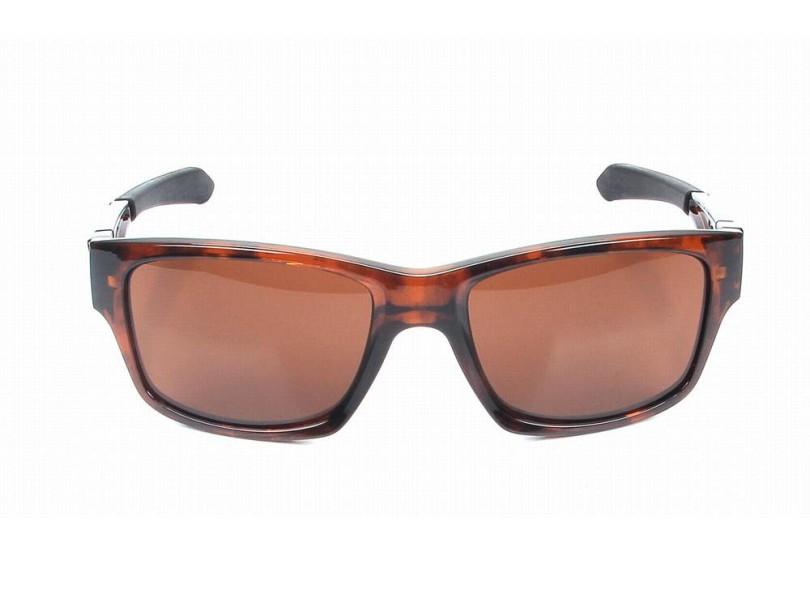 b74c90e6a285d Óculos de Sol Masculino Oakley Jupiter Squared