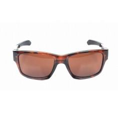 Óculos de Sol Masculino Quadrado Oakley Jupiter Squared 07dbc83bce