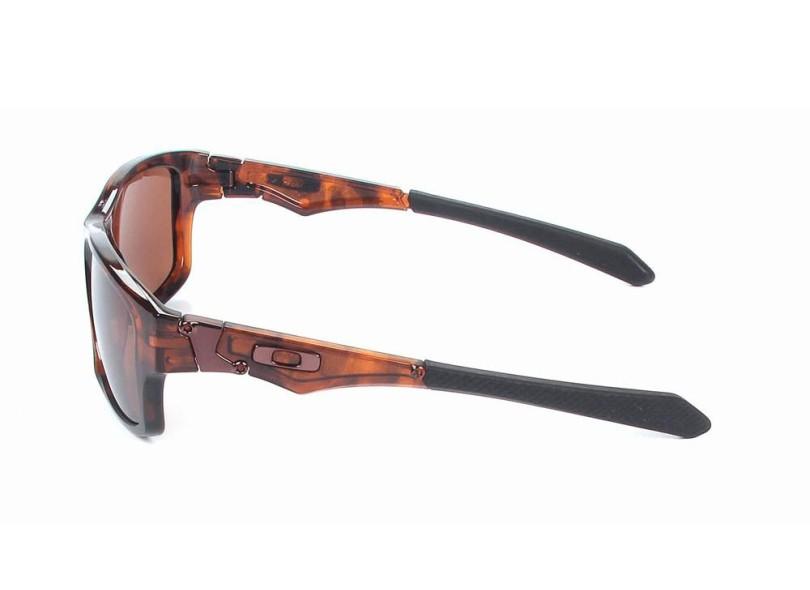8b0815cac7db6 Óculos de Sol Masculino Oakley Jupiter Squared