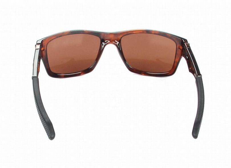 2431f346be oculos-de-sol-masculino-quadrado-oakley-jupiter -squared-photo11804141-12-2a-3c.jpg