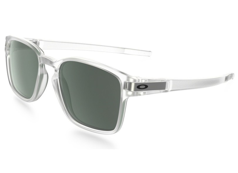 442aae75554b4 Óculos de Sol Masculino Oakley Latch SQ OO9353