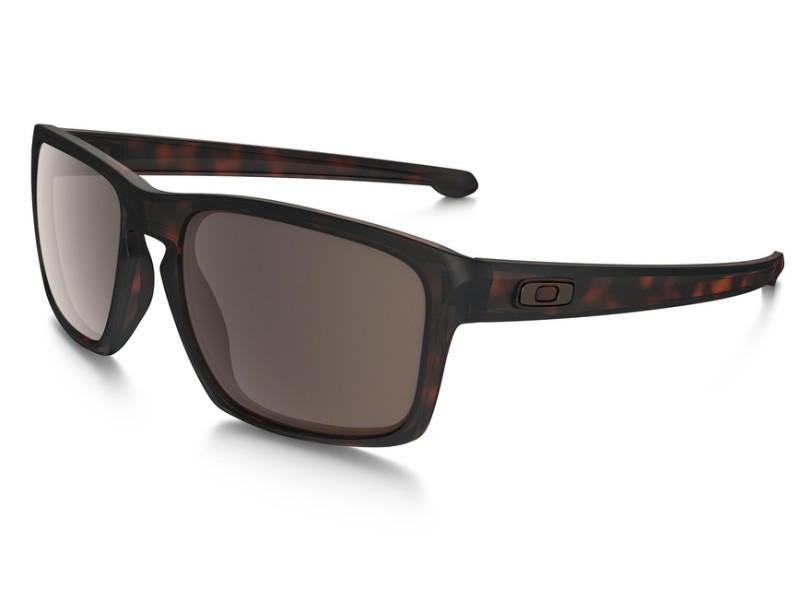 Óculos de Sol Masculino Oakley Mainlink 0b1a4da8ae110