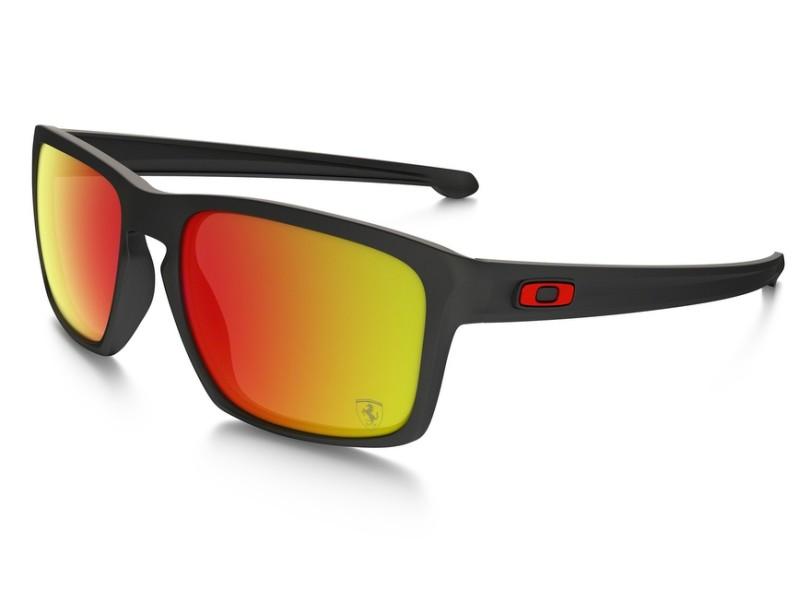 6e17d7706be77 Óculos de Sol Masculino Oakley Mainlink