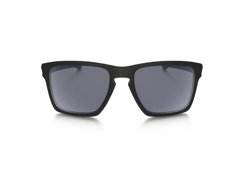 9b4dc52b8 Óculos de Sol Masculino Oakley Sliver XL OO9341