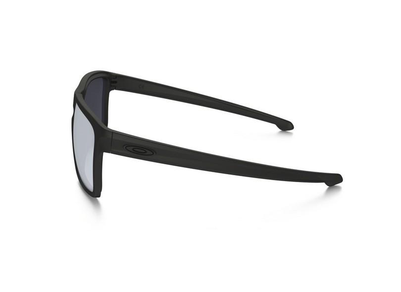 b5a6e3cc88648 Óculos de Sol Masculino Oakley Sliver XL OO9341