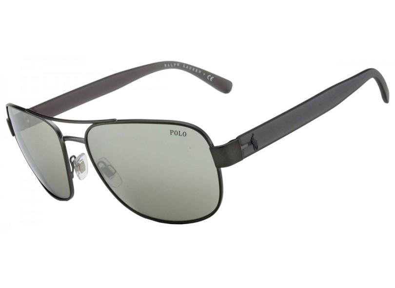 Óculos de Sol Masculino Ralph Lauren PH3101 9288b6e2c3