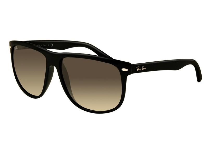 5dcf9df3b807d Óculos de Sol Masculino Rb3386 Ray Ban