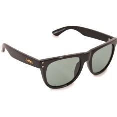 Óculos de Sol Masculino Evoke Haste curva   Moda e Acessórios ... 8a45421adb