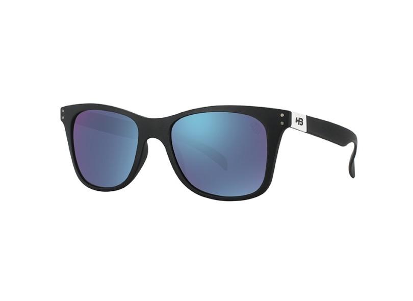 6850548ddb5ca Óculos de Sol Masculino HB Landshark II