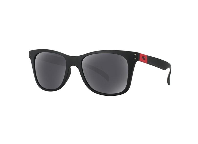 Óculos de Sol Masculino HB Landshark II 1865209a1e