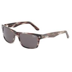 Óculos de Sol Jaguar Retrô   Moda e Acessórios   Comparar preço de ... 04436360df