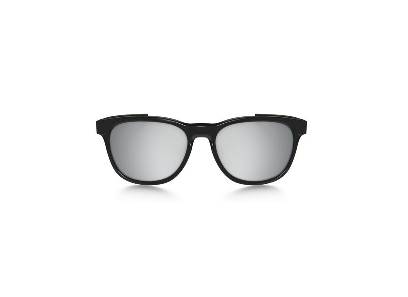 a699c4cb25c86 Óculos de Sol Masculino Oakley Stringer OO9315