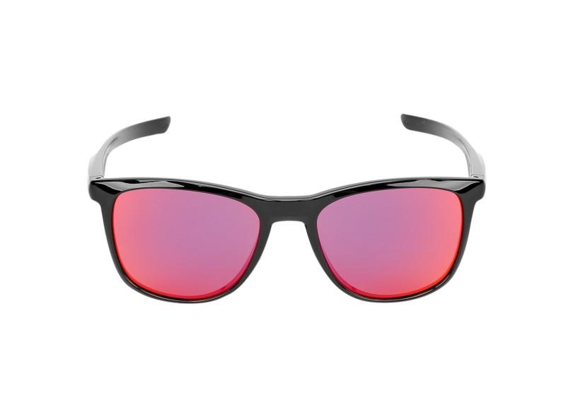c52d5d5190f51 Óculos de Sol Masculino Oakley Trillbe X